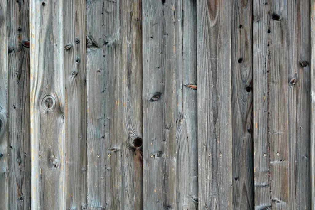 Lärchenholz Blockbohlen Haltbarkeit