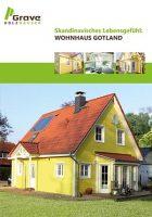 Haustyp Gotland