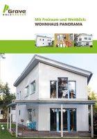 Haustyp Panorama